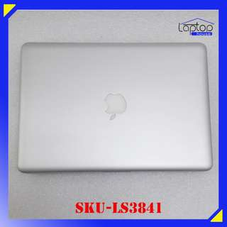 📌SALES @$890!! Macbook Pro Mid 2012!! Preowned i7 with 750GB HDD!!