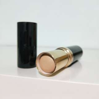 Bobbi Brown Skin Foundation Stick - Sand 2