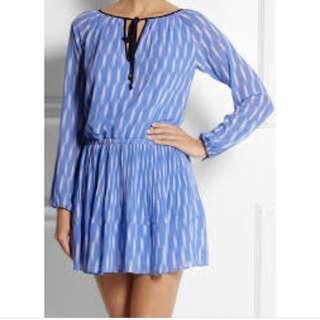 100💯 Authentic Michael Kors Dress