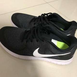 Nike Shoes Free Rn