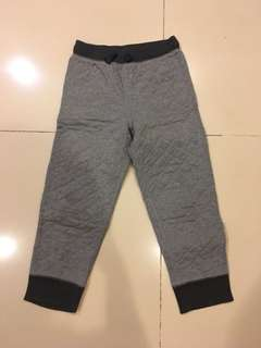 Gap Joger Pants