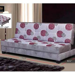 ORKID SOFA BED
