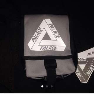 Palace 1:1 sling bag
