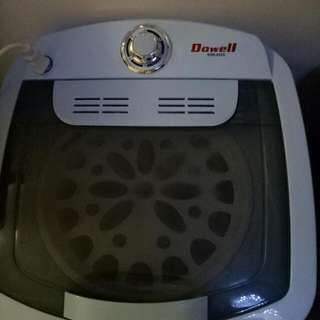 Dowell Sdr 622S Spin Dryer