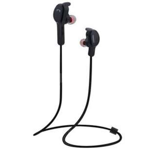 ⭐REMAX RM-S5 Wireless Bluetooth Sports Magnetic Earphone⭐