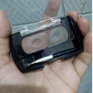 fashion21 eyebrow powder