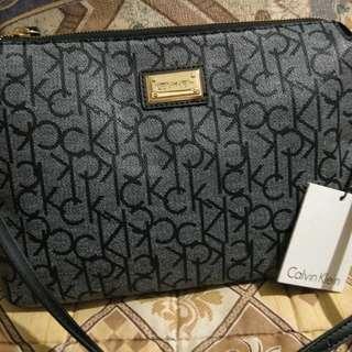 Calvin Klein Sling Bag