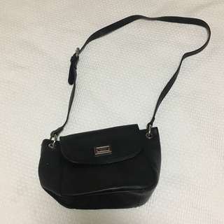 [NEW] Black Bag