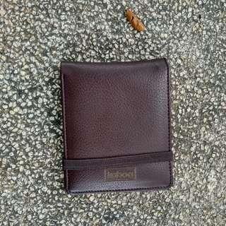 Dompet Kaboa terbaru