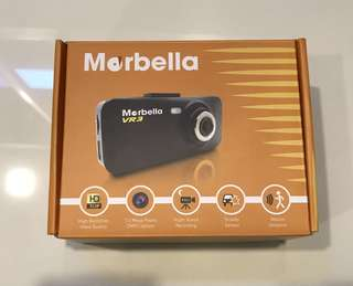 Marbella VR3
