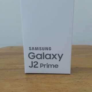 samsung galaxy j2 prime cicilan murah