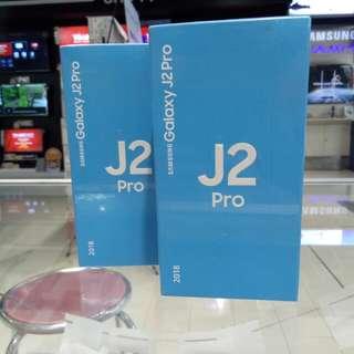 Samsung J2 Pro Bisa Cicilan