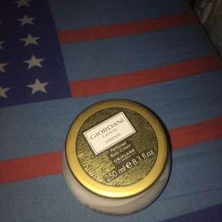 Bodyparfum