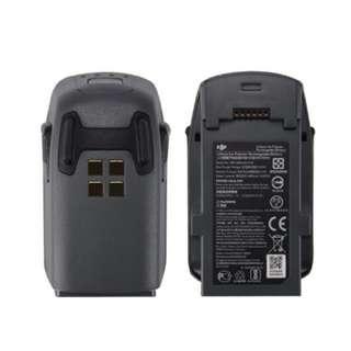 DJI Battery for Spark