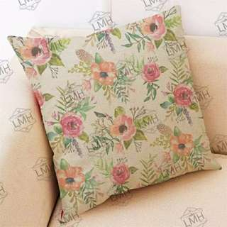 💖💖 Cushion covers 💖💖