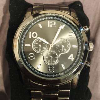 Cotton On Mens watch
