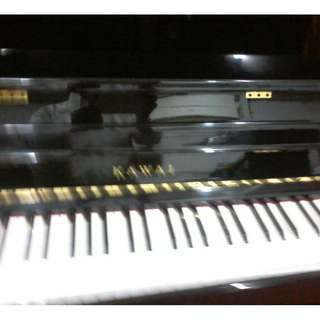 Kawai Japan Upright Piano #290