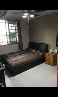 Room for rental-Kallang
