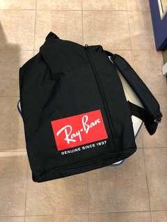 New Rayban Sling Bag