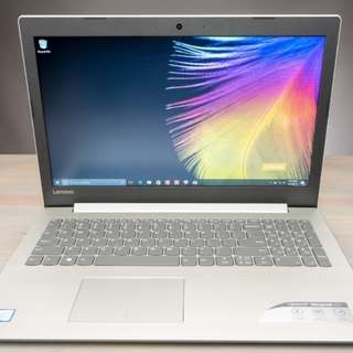 Lenovo IP 320 14'