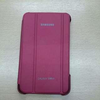Samsung Galaxy tab3 cover