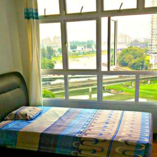 Kallang room super near MRT cheap!