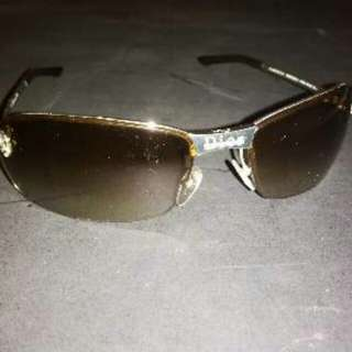 Christian Dior Sunglasses(serious buyers only)