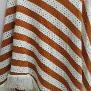 Outwear knit cute