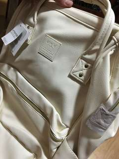 Anello Backpack (Large)