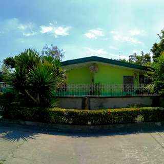 House and lot for sale in San Fernando, Pampanga