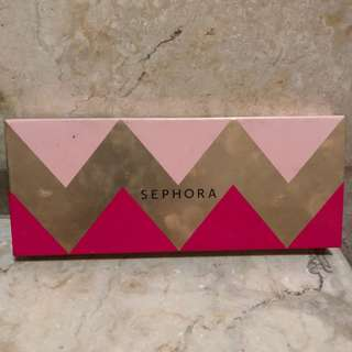 Sephora Blush (Blushing For You palette)