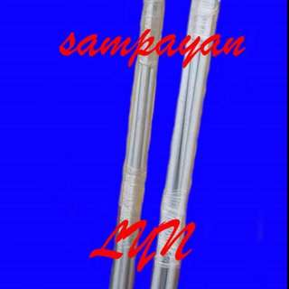 Clothes Rack for sale /Sampayan for sale