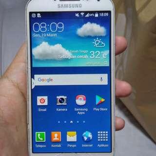 Samsung s4 original