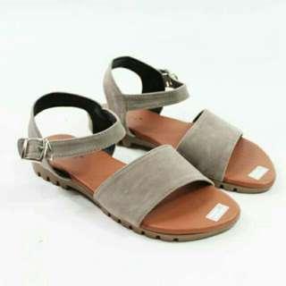 Sandal casual / shipping from bogor / JNE dan J&T only