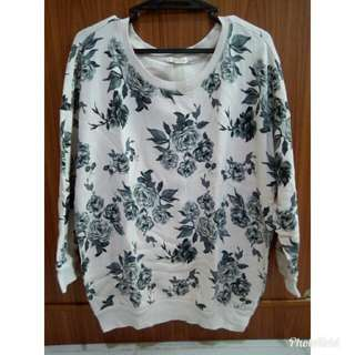 Repriced! F21 sweater/pullover