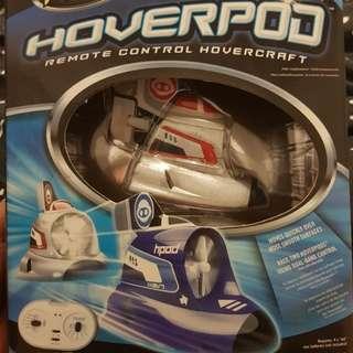 Flytech Hoverpod