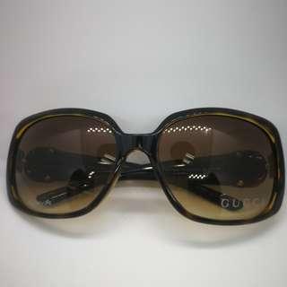 Gucci GG3164/S Sunglasses