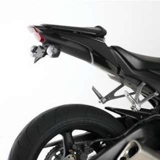 R&G Tail Tidy for Honda CBR1000RR Fireblade