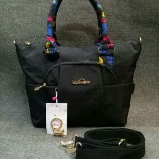 Kipling (authentic quality)