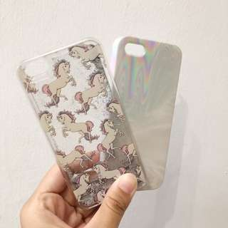 case iphone 5/s take all 50k