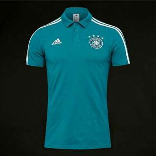 FREE DELIVERY Germany Polo