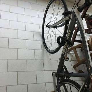 Polygon F3 Road Bike 10 KG Partial 105 size 53/54