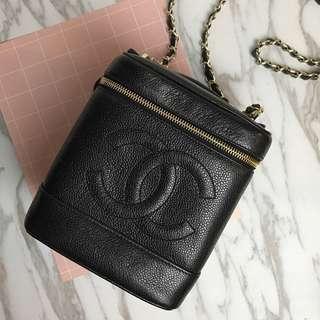 {包順丰} Chanel vintage