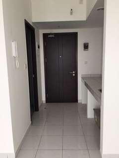 SIAP HUNI! Apartemen Casa De Parco Tipe Studio Tower Orchidea