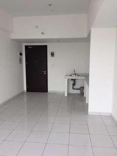 DIJUAL LANSUNG SERAH TERIMA! Apartemen Casa De Parco Tipe 2 Bedroom Tower Orhidea