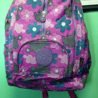 Kipling Backpack by Vietnam