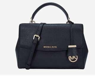 Michael Kors Sling/Handbag