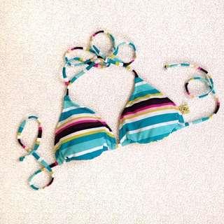 Surfside Bikini Top 👙