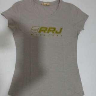RRJ Shirt (Original)