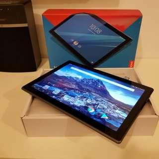 Lenovo Tab 4 10 + 4G LTE
